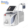 Salon Use Professional Laser Hair Removal Machine Cost