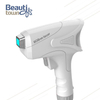 The Newest World Best White Hair Removal Laser Machine Price
