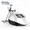 Oxygen therapy facial machine rf for Skin deep cleaning