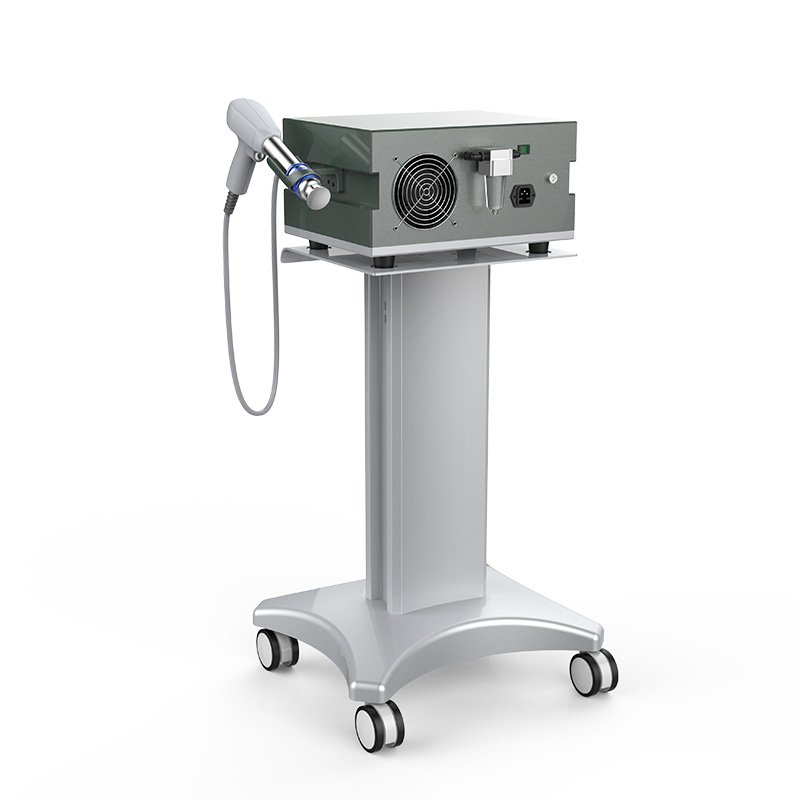 Top 10 Shockwave Therapy Machine Price in India