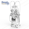Professional Fat Freezing Body Slimming Cryo Machine