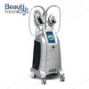 Professional Cryolipolysis Machine Canada for Sale