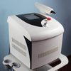 New Arrival Laser Tattoo Removal Machine for Spot And Tattoo