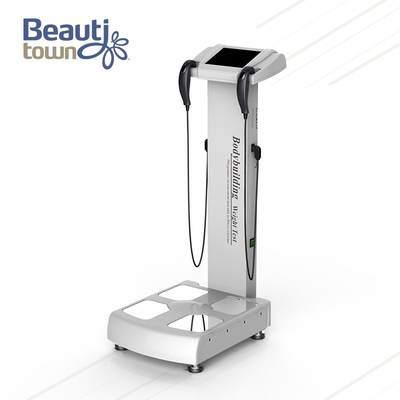 Body Fat Analysis Machine Supplier Best Price‎