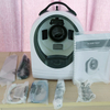 Cheap Price Skin Analyzer Equipment Wholesale for Beauty Salon