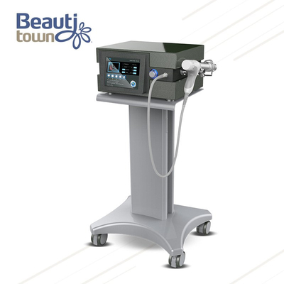 Cheap Price Shockwave Therapy Machine Cost