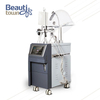 Oxygen infusion facial machine for skin care G882A