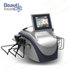 Salon and clinic body slim cavitation laser machine LS657