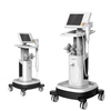 Hifu skin treatment face lift machine FU4.5-2S