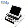 high intensity hifu skin tightening machine Remove crow's feet