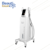 Emsculpt Equipment for Sale Latest Hiemt Machine