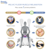 hiemt pelvic floor body caring muscle building weight loss machine