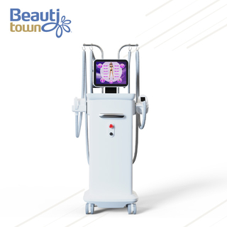 Velashape Machine Cost Rf Vacuum Roller Circumference Reduction Machine