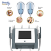 ems muscle stimulator machine ems sculpt weight and fat loss euqipmet