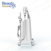 most powerful hiemt muscle lines shaping device for sale hiemt beauty machine