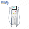 laser hair removal for men fast painless chest hair removal