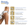 Velashape Price CE Approved Full Body Shaping And Skin Rejuvenation