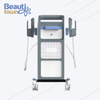 hifem machine building beautiful muscle reducing fat with rf function