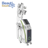 Fat Freezer Hot Cold Body Slimming Machine for Sale
