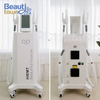 hiemt muscle sculpt fat reduce body sculpting hi emt slimming machine