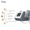 ems abdominal muscle stimulator emsculpt machine all body area use