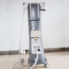 High Quality Vacuum Roller Velashape Machine price with CE M10