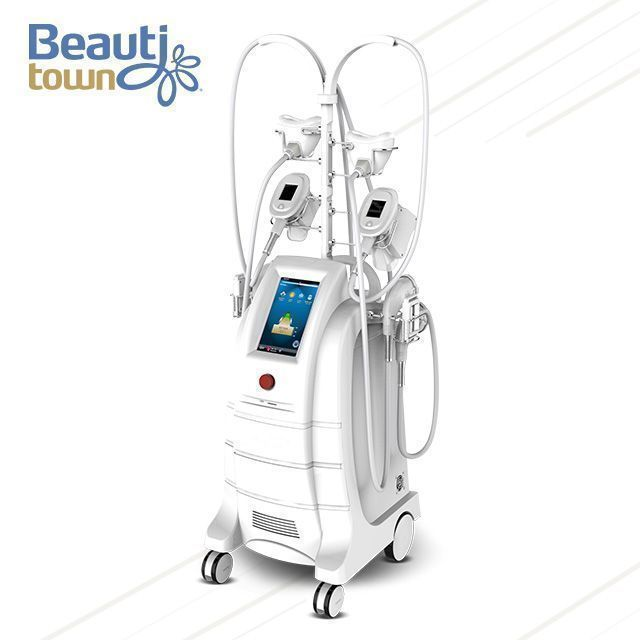 Wholesale Cool Sculpting Machine Price in Malaysia