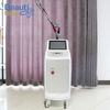 Tattoo Removal Machine Laser Skin Resurface