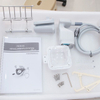 Hifu Liposonic Weight Loss Body Slimming Skin Rejuvenation Face Lift Machine