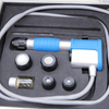 Shock wave therapy machine it has a good effect on joint pain relief SW11
