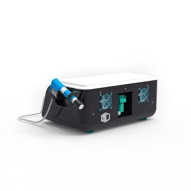 Top 10 Shockwave Therapy Treatment Device for Sale
