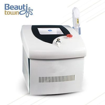 Portable Ipl Laser Hair Removal Machine for Sale BM12-IPL