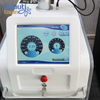 Picosecond Laser Tattoo Removal Machine with The Latest Technology BM23