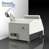 Professional Laser Treatment System for Hair Removal Therapy