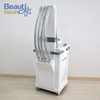 Professional Laser 1060nm Slimming Equipment