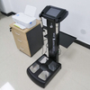 Precise Analysis Body Fat Meter Machine with CE Approve