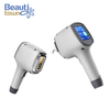 Most Effective Painless Hair Laser Removal Machine