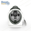 Facial Analyzer Machine Price Professional Skin Scanner