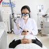 The Best Tattoo Removal Machine New Arrival Beauty Machine