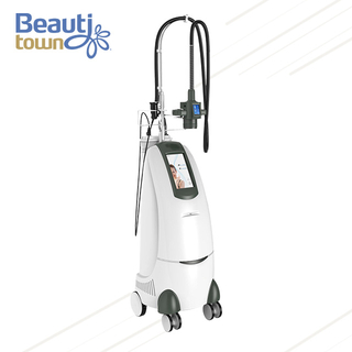 New Fat Burning Cavitation Rf Vacuum Machine
