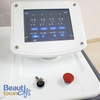 New Design 1060nm Laser Body Slimming Therapy Device